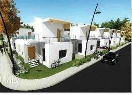 duplex housing project at near iiam anandapuram vizag visākhapatnam