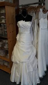 ankauf brautkleid brautkleid ankauf leer modische kleider in der welt beliebt