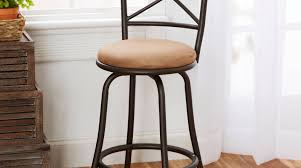 Kitchen Island Stool Height Abounding Bar Stools For Kitchen Islands Tags Black Leather