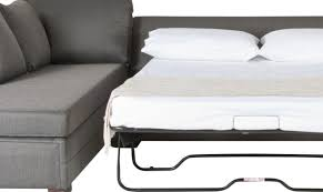 Ikea Futon Sofa Bed Futon Amazing Ikea Futon Sofa Bed Review Amazing Fold Out Futon