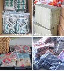 Wholesale Decorative Pillows Top Quality Wholesale Decorative Pillows And Cushions For Living
