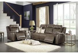 Palliser Furniture Dealers Riley Power Reclining Sofa Palliser Recliners La