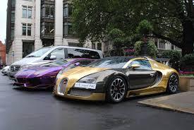 golden cars bugatti bugatti wallpaper