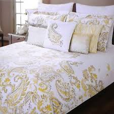 best yellow quilt cover sets 13 for black and white duvet covers