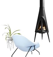 fireplaces u0026 wood heaters in melbourne flues u0026 fires