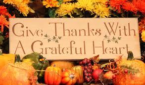thanksgiving give thanks dipenuhi dengan syukur www gbika org