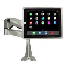 Tablet Desk Mount by Ipad U0026 Tablet Desk Mounts Ergomounts