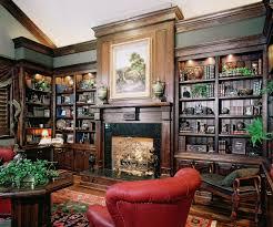 interior design home library brucall com