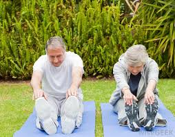 what are the best exercises for seniors with pictures