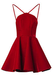 315 best vestito rosso images on pinterest red red fashion and