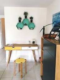 console bureau design bureau design console scandinave montreal professionnel pas cher