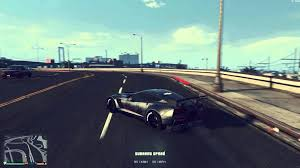 corvette zr3 gta v chevrolet corvette zr3