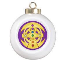coptic ornaments u0026 keepsake ornaments zazzle