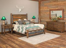 Rustic Contemporary Bedroom Furniture 110 Best Rustic Bedroom Furniture It U0027s Like Sleeping With