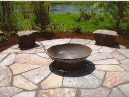 Lowes Patio Gazebo by Patio 25 Lowes Patio Pavers Patio Paver Ideas With Gazebo