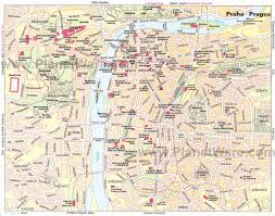 Wittenberg Germany Map by 20 Top Rated Tourist Attractions In Prague Planetware