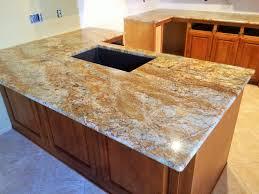Quartz Countertops Bathroom Vanities Kitchen Countertop Custom Vanity Tops New Countertops Granite
