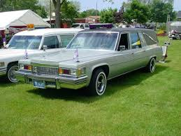 hearses for sale hearse buying