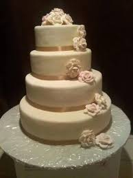 wedding cake places near me whisk bakery and catering