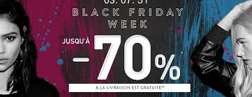ray bans black friday ray ban black friday www tapdance org