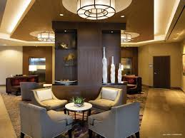 Hospitality Interior Design Doubletree By Hilton Hotel Hospitality Interior Design Renovation