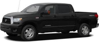 2008 toyota prius recall list 2008 toyota tundra recalls cars com