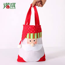 Outdoor Christmas Decorations Sale Cheap by Outdoor Christmas Decorations Big Online Outdoor Christmas