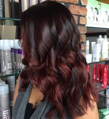 light brown highlights on dark hair light brown highlights for dark hair women medium beautiful on color