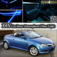 Tigra Interior Popular Door Light Holden Buy Cheap Door Light Holden Lots From