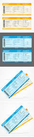 Boarding Pass Wedding Invitation Card The 25 Best Boarding Pass Ideas On Pinterest Boarding Pass