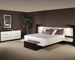 Japanese Bedroom Bedroom Japanese Bedroom Furniture Sets Style Home Design Luxury