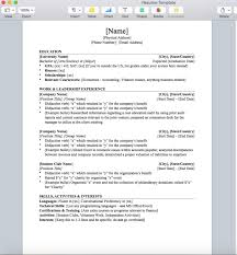 What Should I Title My Resume Review Of Related Literature On Research Paper How To Choose A