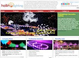led tree light led cherry tree led string lights led motif light