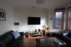 sony home theater projector 5 1 speaker placement ceiling google search speakers