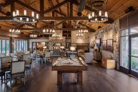 denton house design studio bozeman liseter the bryn mawr collection the windermere home design