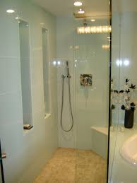 Bathroom Remodeling Tampa Fl Bathrooms Design Bathroom Lincoln Nebraska Remodel Ne Styles In