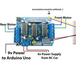 25 unique arduino remote control ideas on pinterest arduino