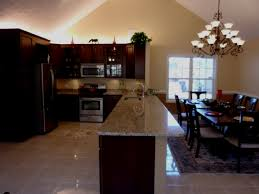 manufactured homes interior design mobile home interior of manufactured homes nifty clayton