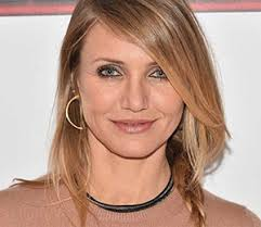 hairstyle for thin on top women top six hairstyles for women with thin hair toppik