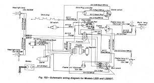 kubota l2500 wiring diagram kubota wiring diagrams instruction
