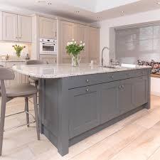 wood kitchen cabinet door manufacturers in door manufacturing are ireland largest suppliers of
