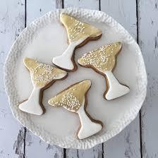 cookies cuisine az cookies cake pops satin