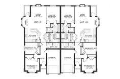 1 bedroom house plan drawing design ideas 2017 2018 pinterest