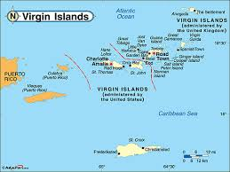 map of us islands and islands islands u s map travelquaz