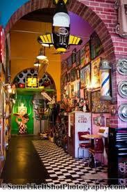 london u0027s best tattoo studios tattoo studio studio and tattoo