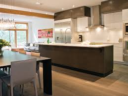Canadian Kitchen Cabinets Max Space Interior Design And Decor