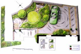 garden designer welcome to nichols design ltd small cottage garden design