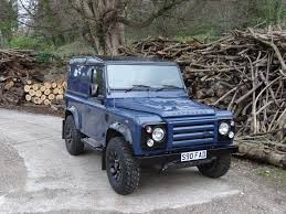 land rover london classic land rovers for sale london