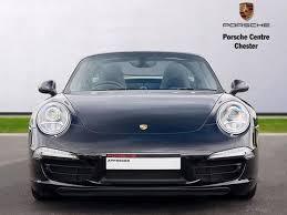 porsche 911 search porsche 911 991 targa 4 car deals with cheap finance buyacar