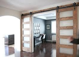 home office doors with glass office door design with glass awesome design home office doors
